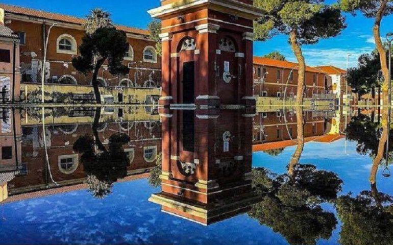 Oggi è San Bartolomeo: nell'omonimo rione cagliaritano la festa del protettore di macellai e beccai