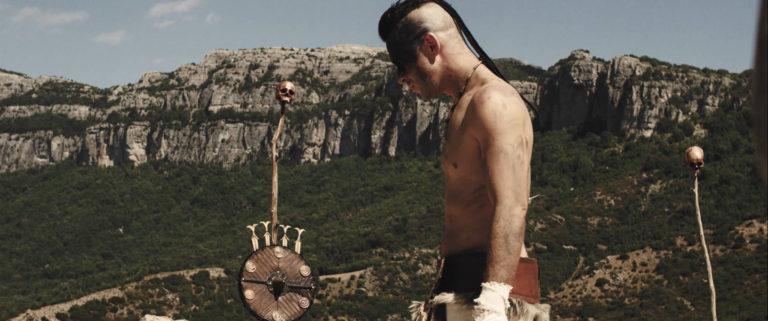 Nuraghes S'Arena: per chi se lo fosse perso ieri, oggi il cortometraggio di Aragoni verrà riproposto alle 22.50 su VH1, canale 67 del digitale terrestre