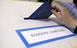 Amministrative in Sardegna: 65 Comuni al voto. Si vota anche a Selargius e a Quartucciu