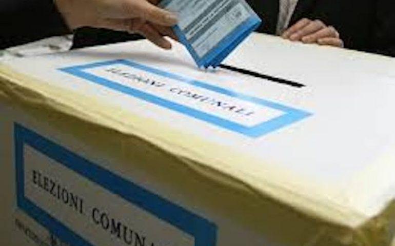 Centrosinistra, il 28 aprile o il 5 maggio le primarie per le Comunali a Cagliari