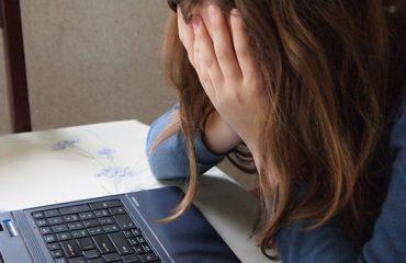 Cyberbullismo: un corso per difendere i propri figli nell'era digitale dei social e degli smartphone