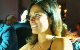 Carla Medau