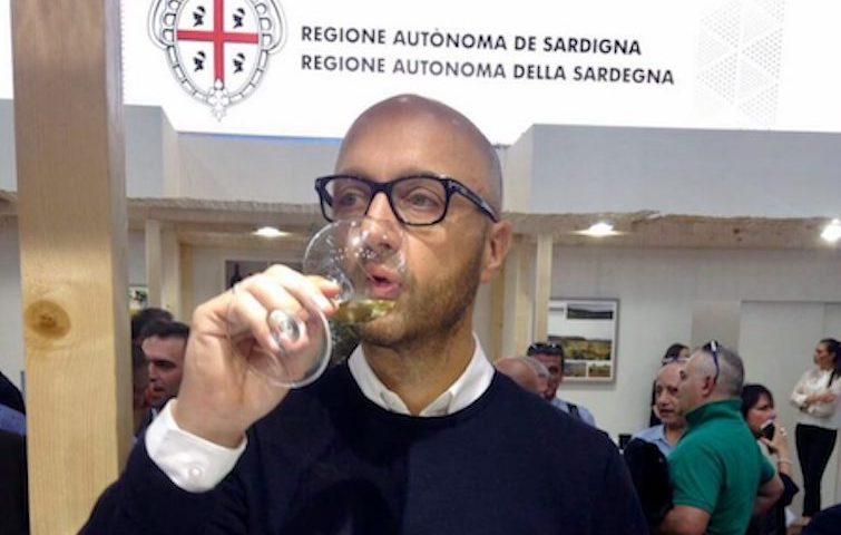 Vinitaly 2018. La Sardegna sarà presente con 97 aziende vitivinicole