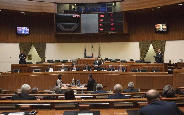 Approvata la manovra 2018 da 7,7 miliardi di euro: pioggia di soldi per sanità, trasporti, ambiente, innovazione e turismo