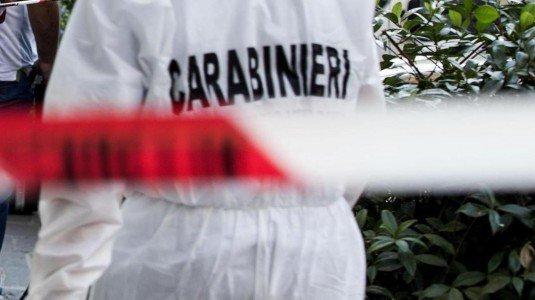 Donna uccisa nell'hinterland di Cagliari, fermato il vicino di casa