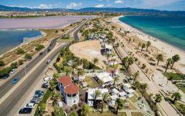 Spiaggia-del-Poetto-di-Quartu-Sant-Elena