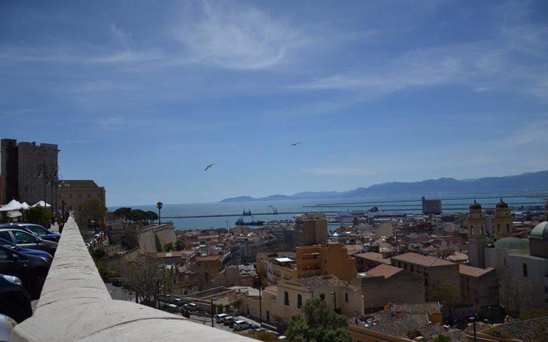 """Cagliari, un concentrato di Sardegna"". El Pais esalta le bellezze del capoluogo sardo"