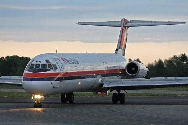 Meridiana cancella il volo ma molti passeggeri non ricevono l'avviso. Disagi e rabbia per la tratta Torino Cagliari
