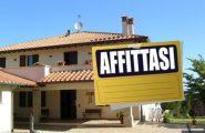 Evasione fiscale da 2 milioni di euro: le recensioni online dei clienti inchiodano i proprietari