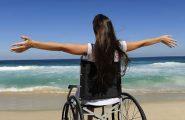 Disabili e persone socialmente fragili, arriva l'Open Day: tutte le informazioni per sfruttare al meglio la Legge 112