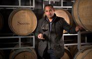 Cantina Siddùra, 21 premi internazionali vinti negli ultimi 30 giorni. I vitigni autoctoni della Sardegna trionfano in Europa