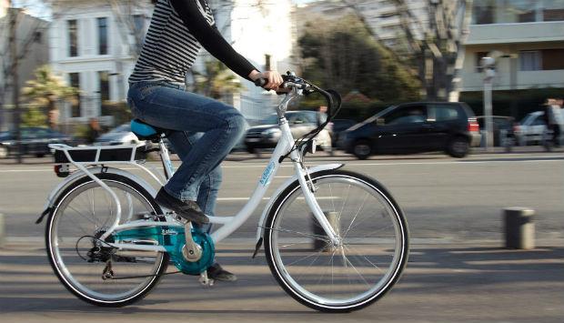 La passione per la bici fa correre l'economia sarda. Parola di Confartigianato Sardegna