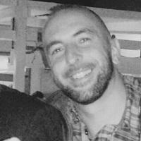 Fabio Lapenna - collaboratori