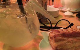 Il cocktail del momento: il Moscow mule