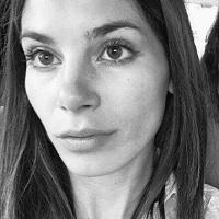 Giulia Cocco - collaboratori
