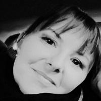 Maria Luisa Porcella Ciusa contatti vistanet