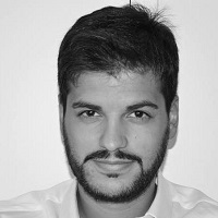 Mario Marcis - redattore
