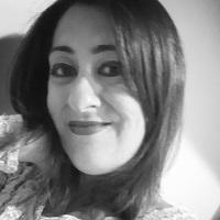 Stefania Lapenna - collaboratori