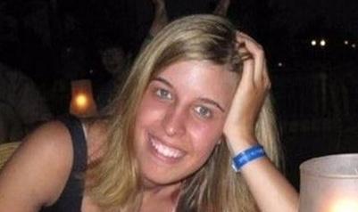Uccisa in Sardegna, fidanzato confessa