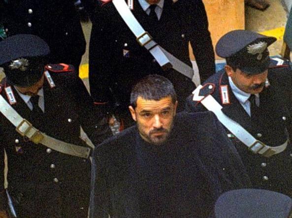 Milano, scarcerato Matteo Boe: tagliò un orecchio a Farouk Kassam