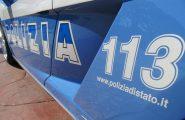 48enne scomparso a Reggio Emilia trovato ieri a Tortolì dalla Polizia