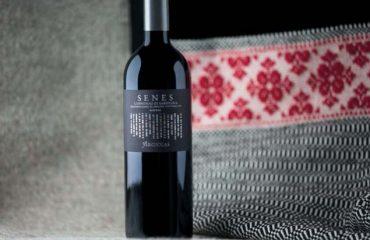 """Ecco i 12 vini sardi premiati con i """"Tre bicchieri"""" de Il Gambero Rosso, nella prestigiosa guida """"I Vini d'Italia 2018"""""""