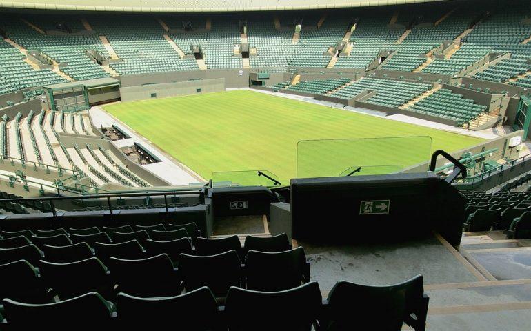 L'Isis lancia un appello per colpire ancora, obiettivo: la finale di Wimbledon tra Federer e Cilic