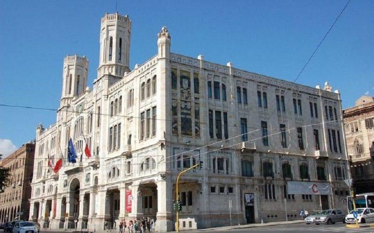 È morto Franco Murtas, fu sindaco di Cagliari dal 1972 al 1975