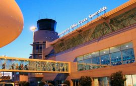 aeroporto-costa-smeralda-olbia-770x430