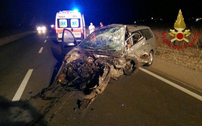 Risultati immagini per immagine di incidenti mortali