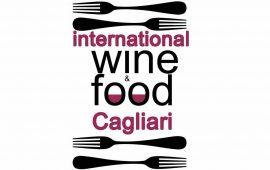 international wine e food cagliari