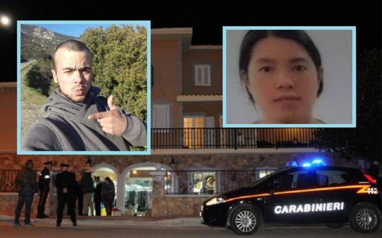 Omicidio Budoni, svolta nelle indagini: il dna incastra l'assassino