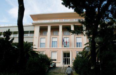 Ospedale-Binaghi-Cagliari-copia