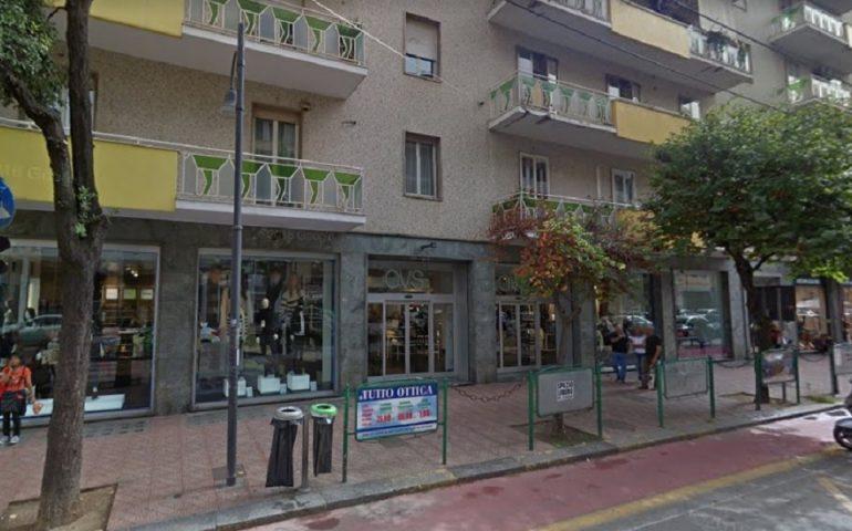 Cagliari, ruba una bicicletta parcheggiata in via Dante e scappa: arrestato a Is Mirrionis