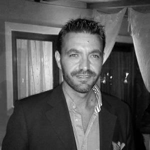 Salvatore Fiorelli Sanna - Direzione Commerciale