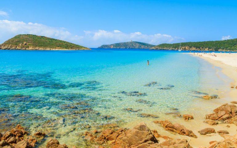 La Sardegna alla Borsa internazionale del Turismo di Milano: obiettivo destagionalizzare