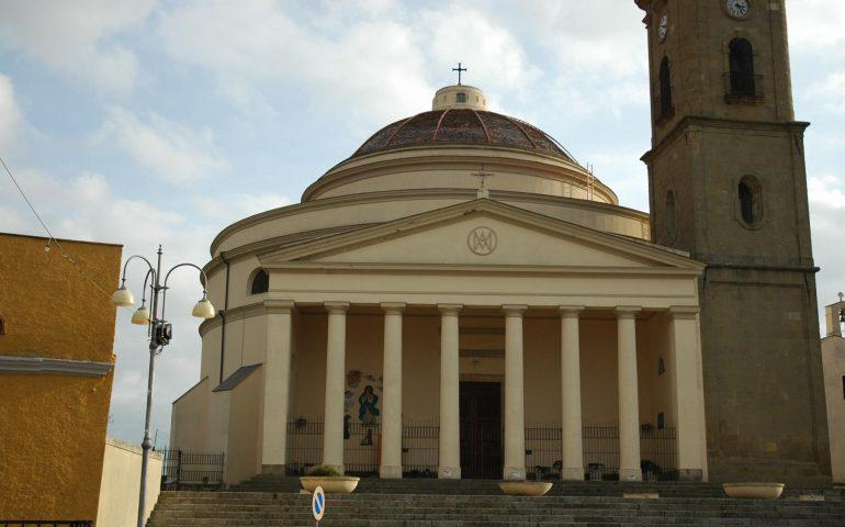 4 milioni dalla Regione per ristrutturare 40 tra le chiese più belle della Sardegna