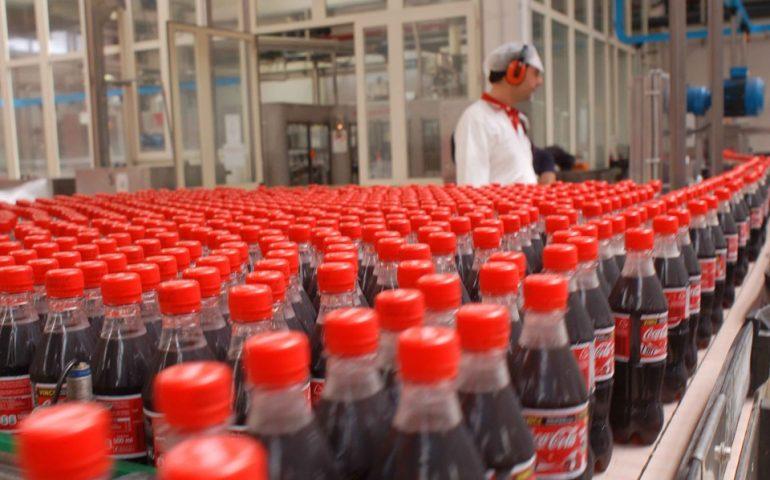 Coca-Cola: giornata di formazione per aiutare i giovani sardi a entrare nel mondo del lavoro