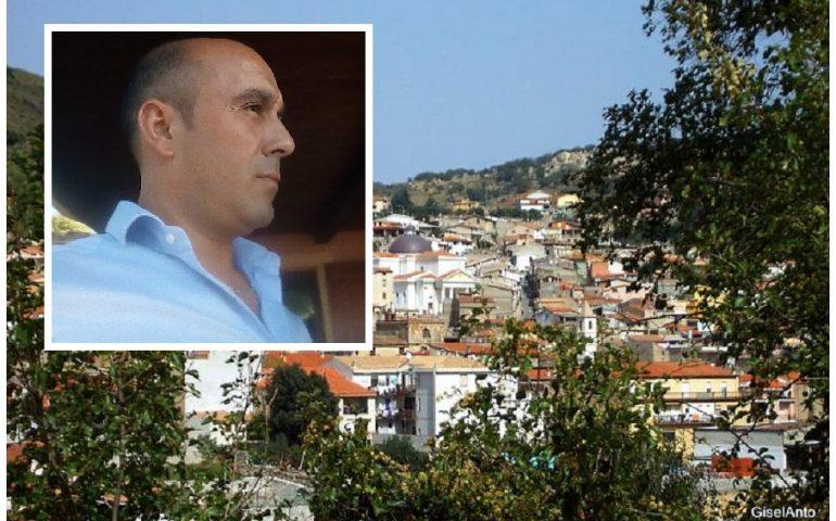 Orani, uomo di 46 anni ucciso a fucilate vicino al cimitero