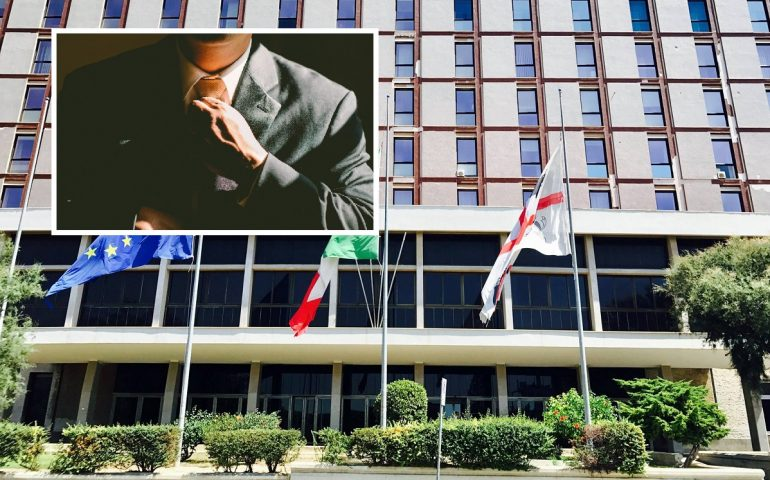 Lavoro a Cagliari: la Regione Sardegna assume 20 dirigenti. Ecco come candidarsi