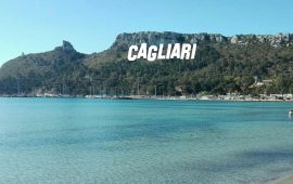 cagliari hollywood style