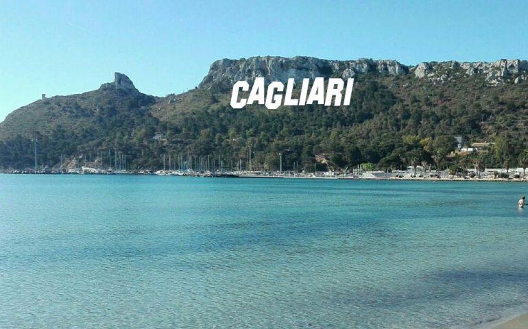 I cagliaritani e la Sardegna: in 5 punti, ecco cosa ci differenzia dal resto dei sardi