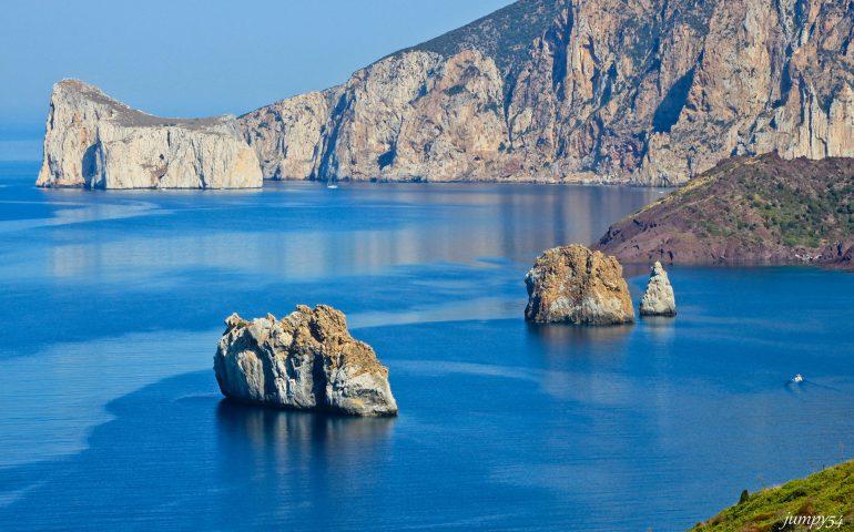 Nel 2017 in Sardegna sono arrivati oltre 14 milioni di turisti. Le cifre boom svelate alla Bit di Milano e potrebbe essere solo l'inizio