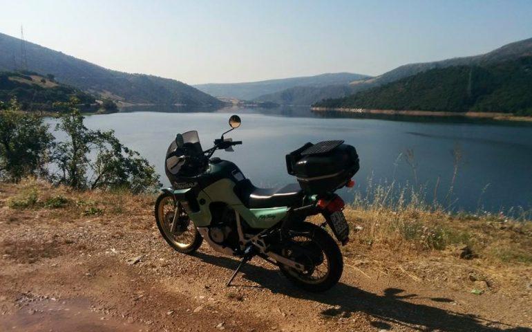 Pastori in moto: su due ruote verso gli ovili! L'idea innovativa per far conoscere la Sardegna in tutta la sua autenticità