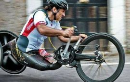 Alex-Zanardi-Ironman-impresa-storica-Triathlon-alle-Hawaii