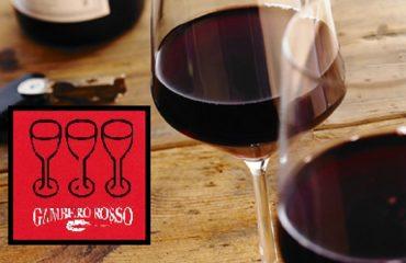 """Il Gambero Rosso premia i vini sardi: ben 12 etichette conquistano i """"Tre bicchieri"""""""