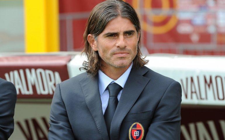 Benevento, De Zerbi: