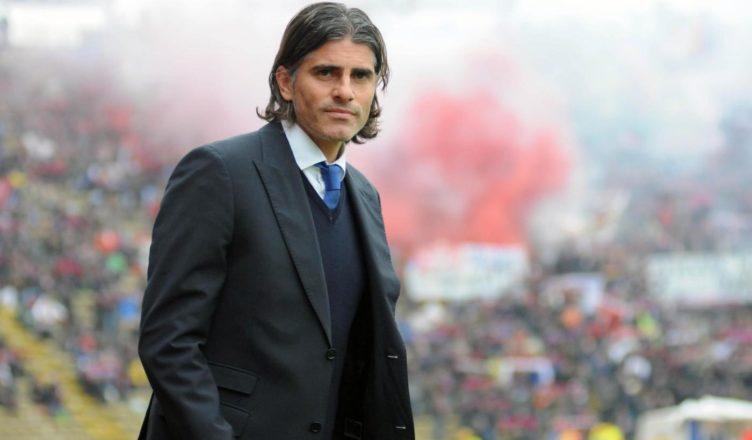 Lazio-Cagliari, Inzaghi con i piedi per terra: