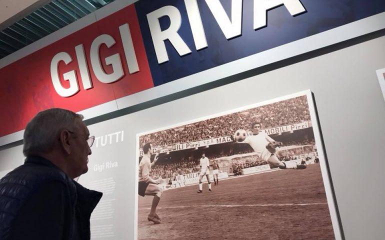 Rastelli il filosofo pensa al Genoa: