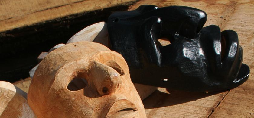 Mamoiada, maschere locali - Fonte www.cuoredellasardegna.it